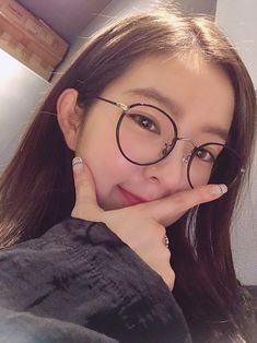 Read red velvet- irene from the story fotos de kpop ♡ by with 120 reads. Red Velvet アイリーン, Irene Red Velvet, Daegu, Seulgi, Kpop Girl Groups, Kpop Girls, Red Valvet, Ulzzang Girl, Swagg