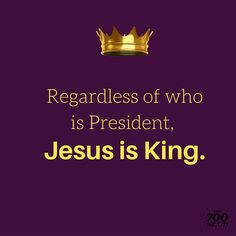 ✝✡Trust in the LORD with all thine Heart✡✝ Jesus ( Yeshua ) Christ is KING of kings and LORD of lords, HE is the ALPHA and OMEGA, HE is the BEGINNING and the END!! Glory Hallelujah and Maranatha!!...