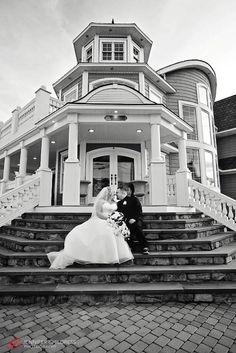 Jennifer Childress Photography   Wedding   Abbie Holmes Estate   Cape May Court House, NJ   Proud to Plan   Synergetic Sounds and Lighting   Cheekadee   The Manic Botanic   Bride and Groom              www.jennchildress.com