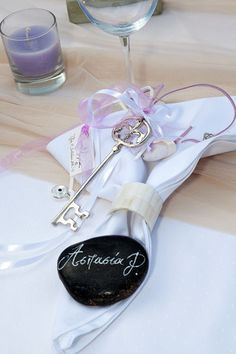 Athens, Event Design, Wedding Gifts, Wedding Day Gifts, Wedding Favors, Athens Greece, Marriage Gifts