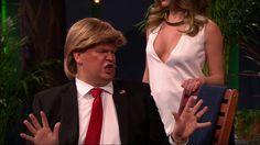 Trumpin paluu  | Putous 8. kausi | MTV3