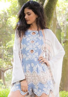 Indie & Bohemian Clothing, Boho Dresses, & Accessories | ThreadSence