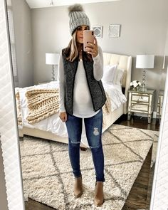 20 Ideas For Tall Maternity Clothes – The Outfits That Inspire Your Style Winter Maternity Outfits, Winter Mode Outfits, Stylish Maternity, Winter Outfits Women, Maternity Wear, Fall Outfits, Cute Outfits, Fashion Outfits, Womens Fashion