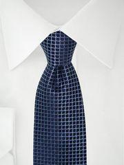 Kariert   KRAWATTENWELT.DE™ - die Nummer 1 in Krawatten.