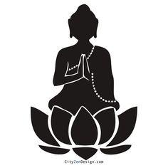 stencil zen - Pesquisa Google