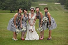 1000 Images About Weddings At Falkirk Estate On Pinterest