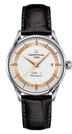 The best watches for men from Michael Kors to Rolex, Gucci to TAG Heuer and Cartier to Omega. Men's Watches, Armani Watches, Sport Watches, Cool Watches, Best Watches For Men, Luxury Watches For Men, Swatch, Dna, Swiss Made Watches