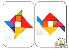 tangram resim etkinlikleri (6)