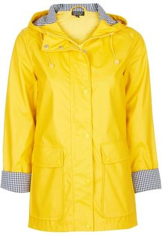 White Rain coat Outfit - Rain coat Street Style Casual - Rain coat Fashion Raincoat - Rain coat For Women Red - - Raincoat Outfit, Hooded Raincoat, Pvc Raincoat, Justin Bieber, Mtv, Rain Mac, North Face Coat, Yellow Raincoat, Raincoats For Women