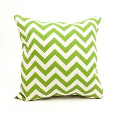 Majestic Home Products Zig Zag Pillow | Wayfair