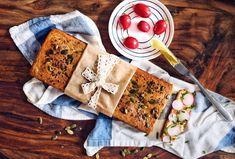 Keto bread • CukrFree.cz Healthy Food Alternatives, Healthy Recipes, Keto Bread, Paleo, Low Carb, Cheese, Healthy Eating Recipes, Beach Wrap, Healthy Food Recipes