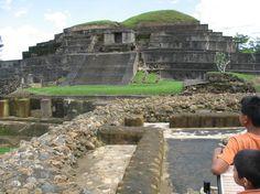 San Salvador Photos - Featured Images of San Salvador, San Salvador Department - TripAdvisor