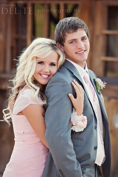 [Photography]Prom Pictures Couples poses military ball [Photography]Prom Pictures Couples poses military ball Source by prom pictures Homecoming Poses, Homecoming Pictures, Prom Poses, Senior Prom, Prom Group Poses, Wedding Poses, Prom Pictures Couples, Prom Couples, Creative Prom Pictures