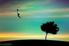 Find out all about dreams. Why do we dream? Look here at 6 of the most common…