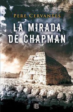 Pero Qué Locura de Libros.: ALGUNAS NOVEDADES / EDICIONES B /MAYO 2016