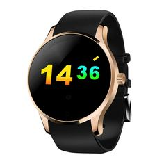 If you enjoy gold investments you will really like this cool site! Led Watch, Heart Rate Monitor, Digital Watch, Smart Watch, Sims, Bluetooth, Watches, Phone, Gold