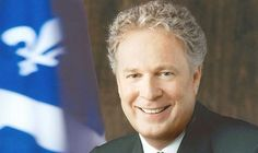 0      Quebec Premiere Offers Tuition Compromise                        Quebec Premiere Offers Tuition Compromise