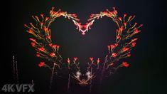 Video Effects, Video Background, Popular Videos, Youtube, Wedding, Decorations, Heart, Valentines Day Weddings, Dekoration