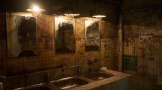 kowloon walled city - Поиск в Google