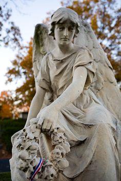 jefferson davis statue monument avenue