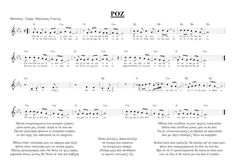 Music Songs, Scores, Piano, Sheet Music, Greek, Greek Language, Music Score, Music Charts, Pianos