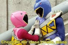 Find images and videos about meme, power rangers and memesbr on We Heart It - the app to get lost in what you love. Power Rangers Memes, Pawer Rangers, Wattpad, Memes Status, Stupid Funny Memes, Sem Internet, Best Memes, Cringe, Spiderman