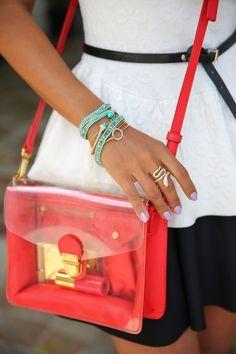 www.fashionwelove.pl :)