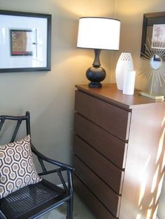Malm Dressers Design, Pictures, Remodel, Decor and Ideas
