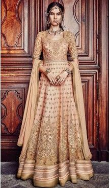 Beige Color Silk Abaya Style Designer Churidar Kameez | FH499776464 #heenastyle , #salwar , #kameez , #suits , #anarkali , #party, #wear , #panjabi , #patiyala , #abaya , #style , #indian , #fashion , #designer , #bridel , #evening , #formal , #office , #deaily , #dupatta , #churidar , #palazo , #plazzo , #nerrow , #pant , #dress , #dresses , #fashion , #boutique , #mode , #henna , @heenastyle , #latest , #gowns , #pakistani , #readymade , #stitched , #plus , #size , #islamic