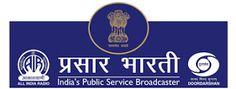JobZ BaskeT: Prasar Bharati Recruitment 2016 – 06 Editorial Exe...