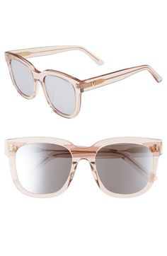 23b384632ae 14 Best Shades Glasses images in 2019