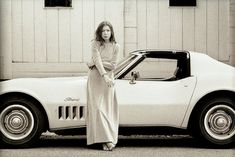 1968 Joan Didion | Julian Wasser's Photographs of the California Dream, and its Underbelly