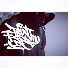 Handstyler: There's Art In A Tag