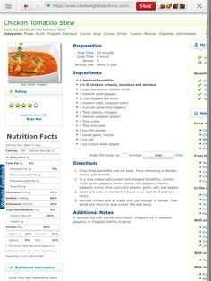 Lose weight fast in 13 days photo 6