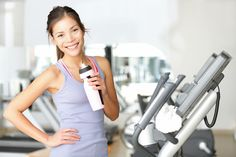 3 Fitness Trends You Have to Ignore