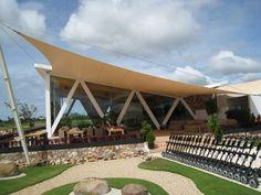Angkor Golf Resort, Cambodia. http://www.golfasian.com/golf-courses/cambodia-golf-courses/angkor-golf-resort/
