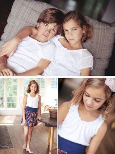 FAQ : Children's Photography - Jasmine Star Photography Blog