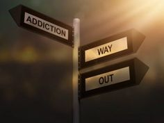 The Chemistry of Addiction and The Gateway to Freedom   Wake Up World