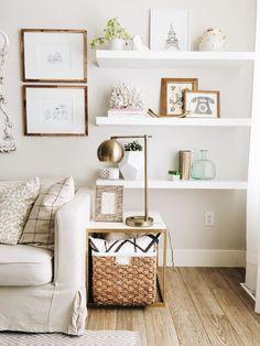 6 Accesorios que te Harán Amar Aún Más tu Casa | Casa Muebles - Muebles, Enseres, Mattress y Decoración