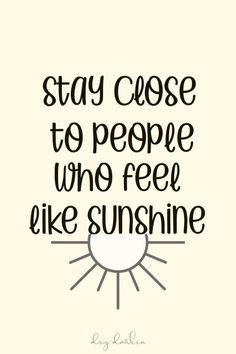 Feel Good Friday - Happy Quotes - DIY Darlin'