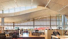 east boston branch library - Google Search