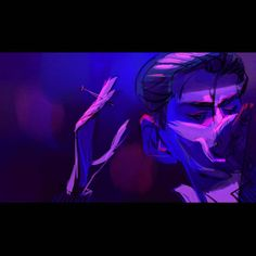 Arctic Monkeys #sketch #digital #digitalart #artistsofinstagram #arcticmonkeys #caiorfmartins