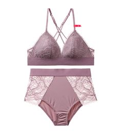 MUST HAVE LINGERIE cf3546380