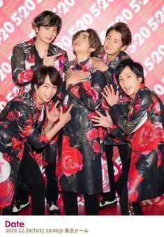 Listen to every Arashi track @ Iomoio You Are My Soul, Ninomiya Kazunari, 20th Anniversary, Boy Bands, Handsome, Actors, Guys, Movie Posters, Track