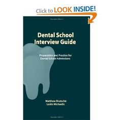 oral pathology for the dental hygienist love this book two years rh pinterest com Dental School Textbooks Dental Skills