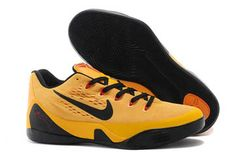 "uk availability 295dc 1fd98 Buy Nike Kobe 9 EM ""Bruce Lee"" University Gold Black-Laser Crimson Top  Deals from Reliable Nike Kobe 9 EM ""Bruce Lee"" University Gold Black-Laser  Crimson ..."