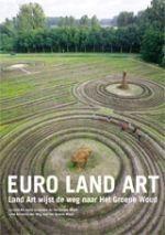 Euro Land Art