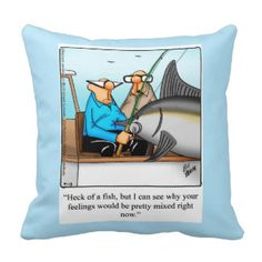 fishead fishing cartoons 24