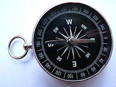 Kompassi – Wikipedia