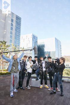 [iKON] iKON TV MAKING FILM GROUP No.04 cr: LIPSS Kim Jinhwan, Chanwoo Ikon, Btob, Monsta X, Ikon Songs, Ikon Member, Winner Ikon, Ikon Kpop, Bts Boys